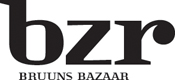 Discover Bruuns Bazaar at ASOS