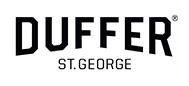 Duffer