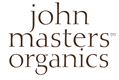 Discover John Masters Organics at ASOS
