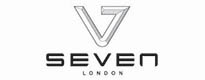 Seven Jewellery