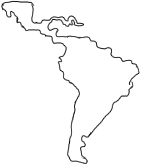southamerica