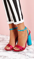scarpe ASOS