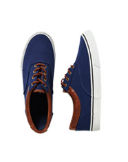 The Plimsoll | ASOS