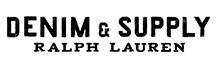 Denim & Supply by Ralph Lauren