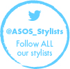 Follow All our stylists
