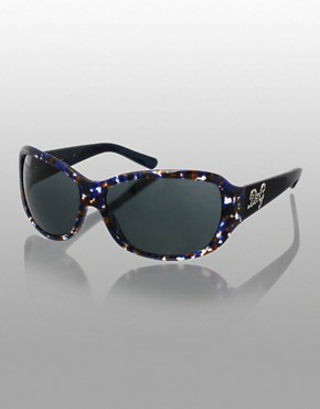 D&G | D&G New Collection Pattern Sunglasses at ASOS :  new asos g d