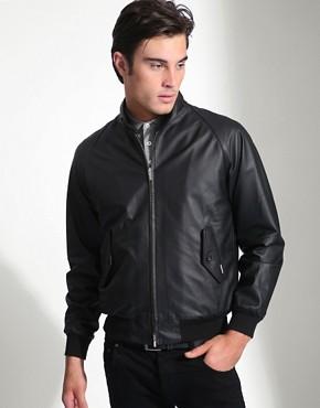 2011 Erkek Mont Modelleri
