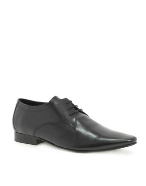 KG By Kurt Geiger Alternate Lace-Up Shoes