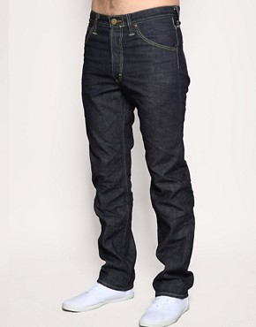 Lee 101 Slim Jeans