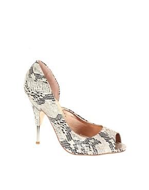 Обувки Image1xl