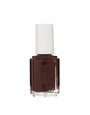 Image 1 of Essie Autumn Winter Collection 2010 15ml
