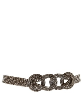 ASOS | ASOS Chain Belt at ASOS :  chain asos metal belt