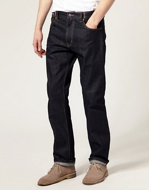 YMC Selvedge Denim Jeans
