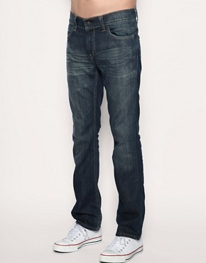 Image 1 of Levi's 511 Slim Jeans