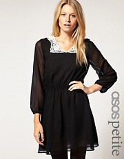 Take 20% off &amp; Free shipping on ASOS plentiful selection of the very latest fashions @ Asos.com/au 