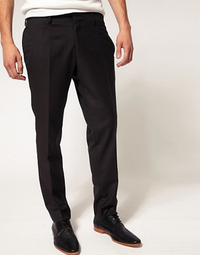 River Island Oliver Trouser