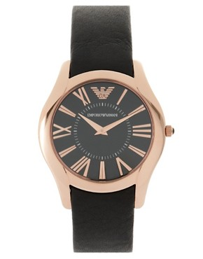 Emporio Armani AR2043 Watch