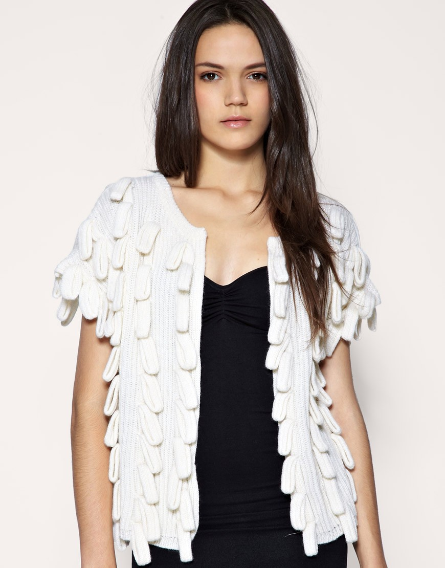 http://images.asos.com/inv/media/3/8/2/0/1230283/marble/image1xxl.jpg