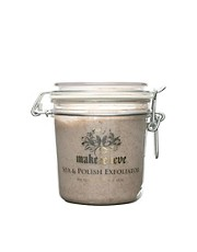 Makebelieve Spa & Polish Body Exfoliator 350ml