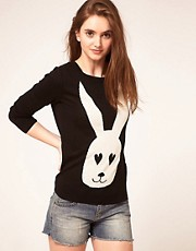 ASOS 20% off selected ASOS brand items (40% off some items) Easter Weekend Special + free shipping Australia wide @ Asos.com/au 