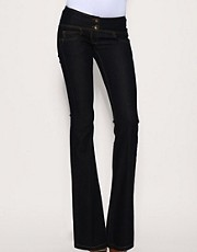 ASOS - Jeans a zampa super sexy #17