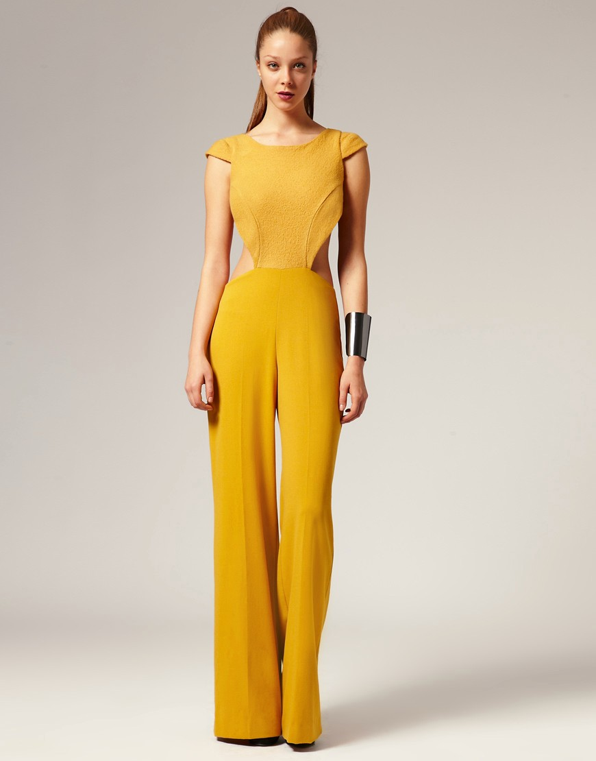 http://images.asos.com/inv/media/5/5/2/4/1304255/mustard/image1xxl.jpg
