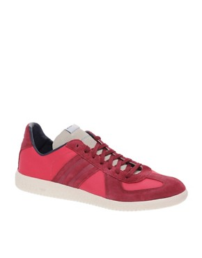 Adidas Originals Resplit Lo Trainers