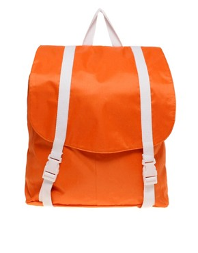 ASOS Tong Backpack