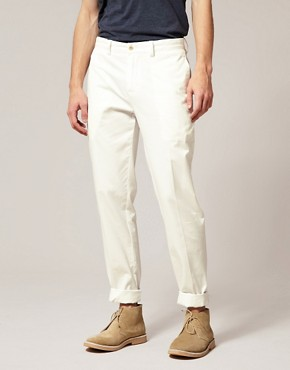 Polo Ralph Lauren Classic Chinos