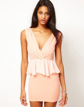 Image 1 of&nbsp;Oh My Love Wrap Chiffon