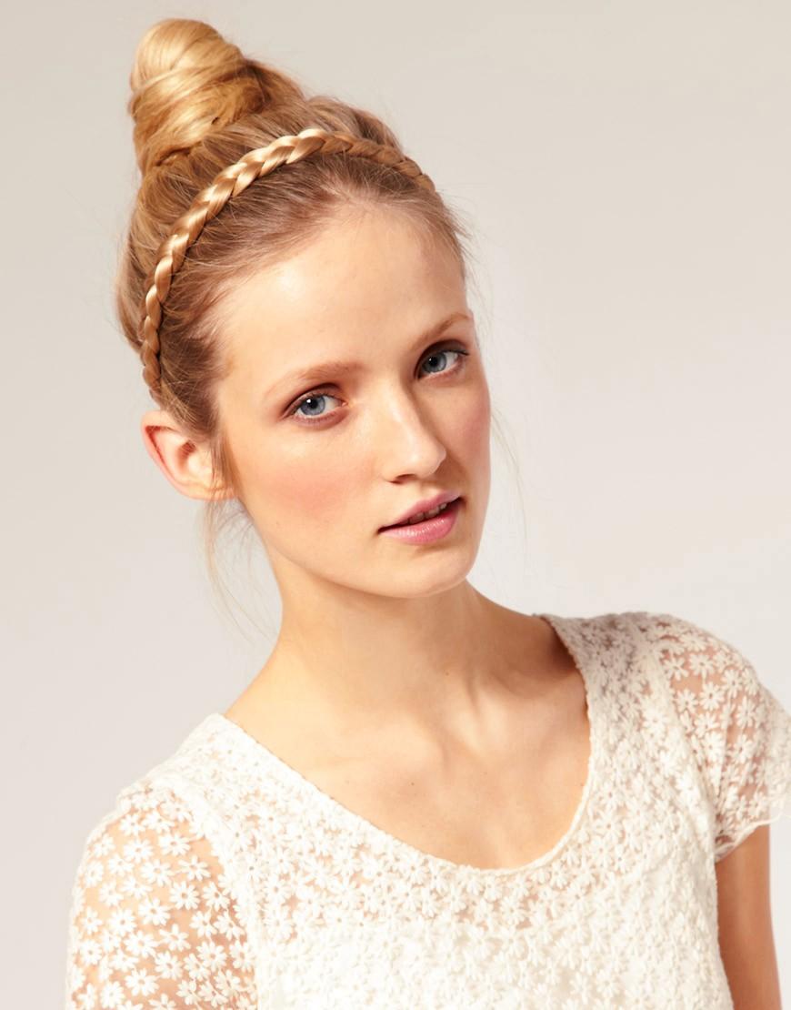 http://images.asos.com/inv/media/9/1/7/8/1438719/blonde/image1xxl.jpg