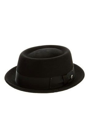 Bailey Of Hollywood Darron Trilby