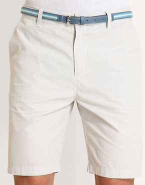 ASOS Plain Short