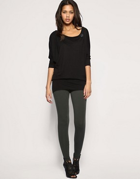 Image 1 of Miss Sixty Leggings