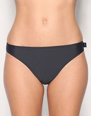 buy Seafolly Retro Bikini Brief by Seafolly in swimsuits shop