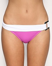 buy Freya Supernova Bikini Briefs by Freya in swimsuits shop