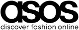 Up to 50% off your favourite brands in the Mid-Season Sale @ Asos.com